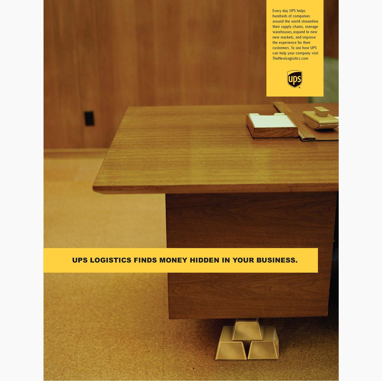 The UPS Store Amazing Ideas